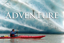 AdventureCover_300w_copyright_Rob_Dunton_website_2014